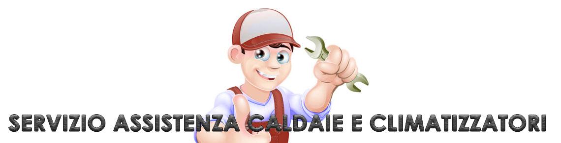 Vendita Caldaie Ariston Fonte Ostiense siamo un'azienda operante nel settore termoidraulico che ha deciso di specializzarsi in un servizio qualificato di Assistenza Caldaie Ariston Roma.