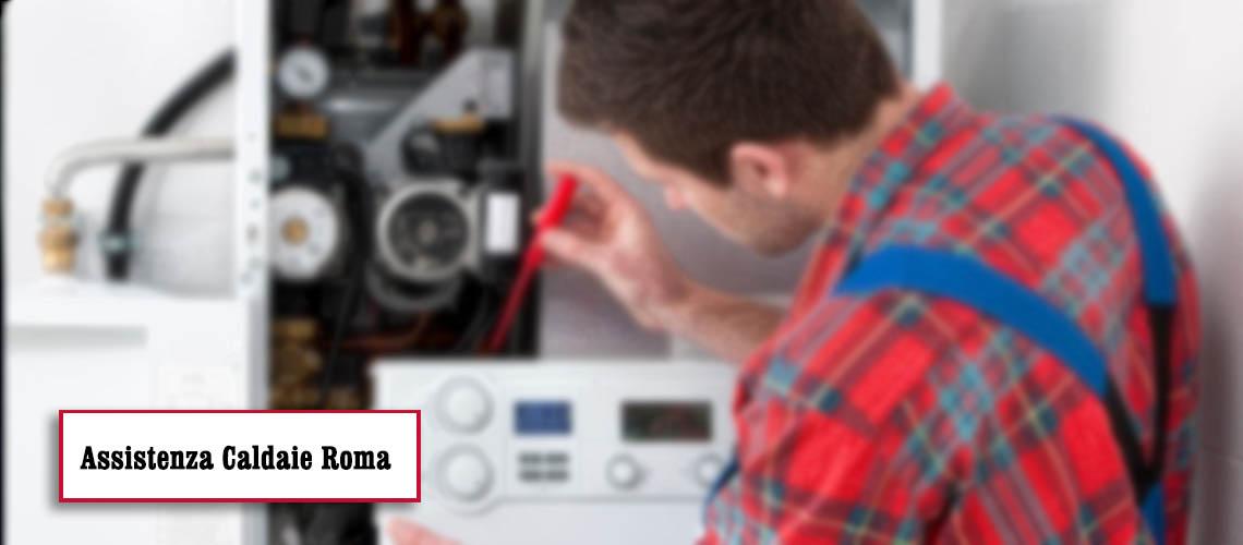 Manutenzione Caldaie Ariston Muratella - siamo un'azienda operante nel settore nella Manutenzione Caldaie Ariston a Muratella